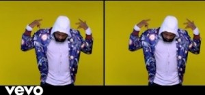 "Video: VJ Adams – ""Define Rap"" ft. Ice Prince, Vector, Sound Sultan, Mz Kiss & M.I"